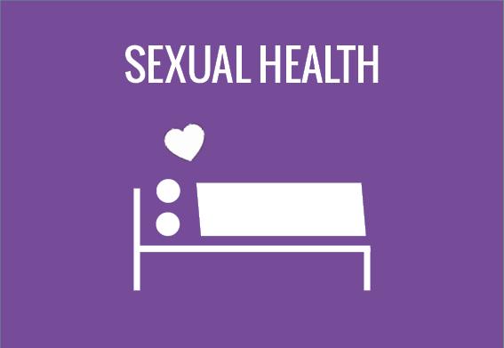 Sexual health uk nhs direct