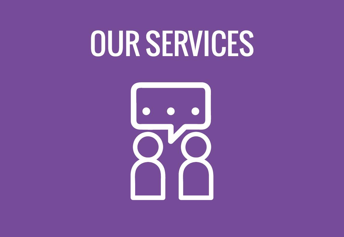 Sexual health promotion services birmingham