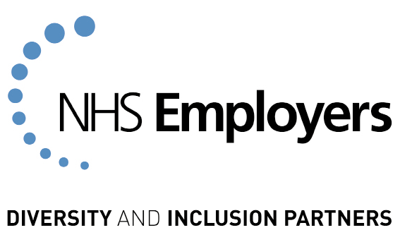 image-Pin board image - NHSE diversity and inclusion.png