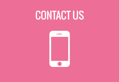contact us- sexual health icons