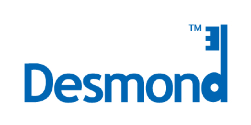 DESMOND Logo for Diabetes MDT page