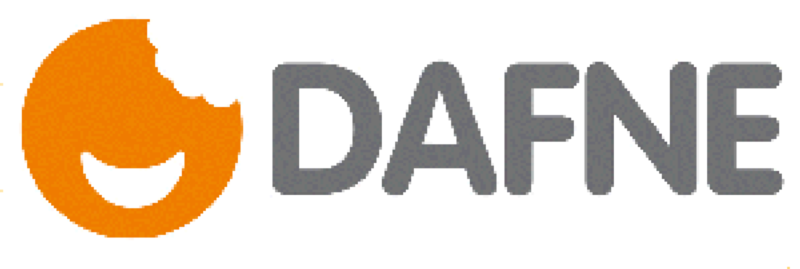 DAFNE logo for Diabetes MDT page