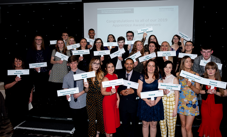 image-Latest News Updates Icon -Apprenticeship Awards.png