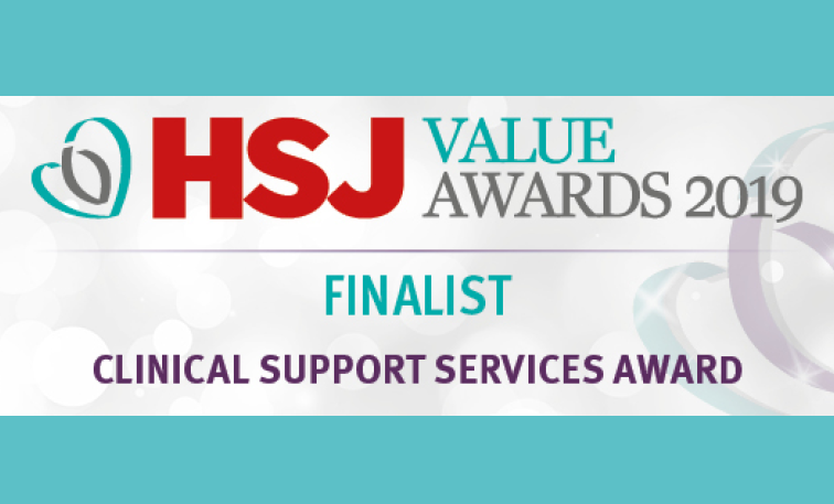 image-HSJ Value 2019 LGSS.png