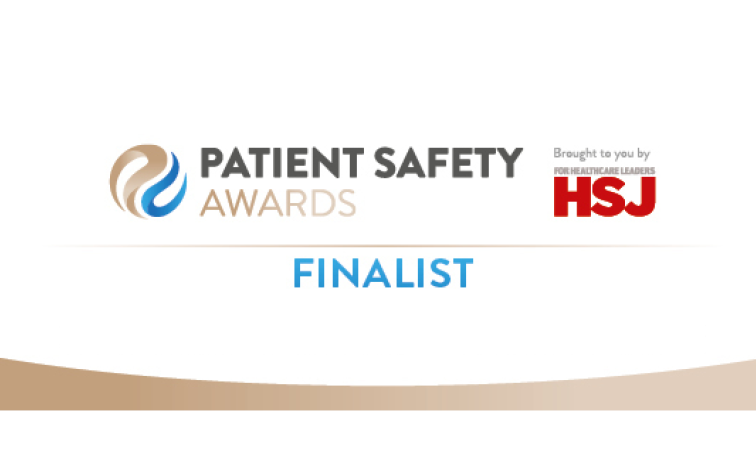image-Latest News Updates Icon - HSJ Patient Safety Shortlist 2019.png