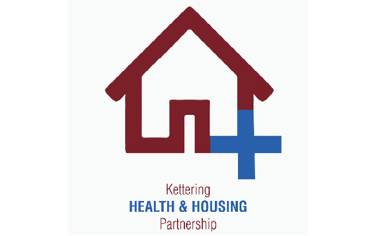 image-NHFT Latest Update - Kettering Health and Housing.png