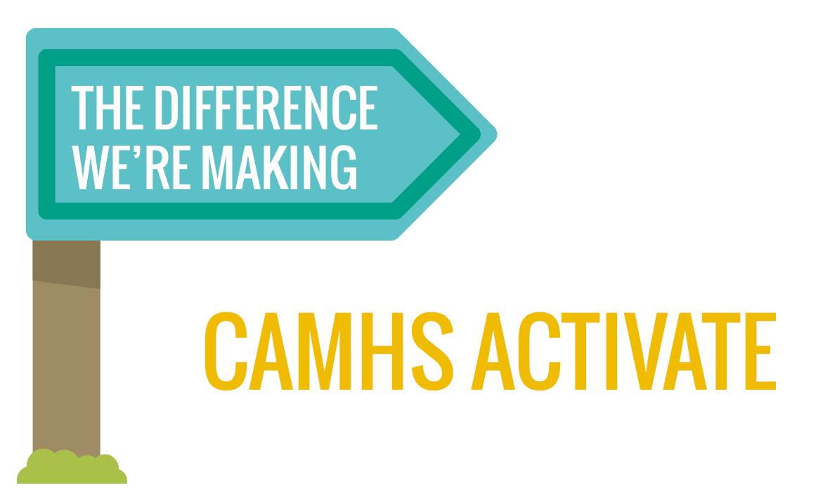 image-NHFT Latest Update Icon TDWM CAMHS.png