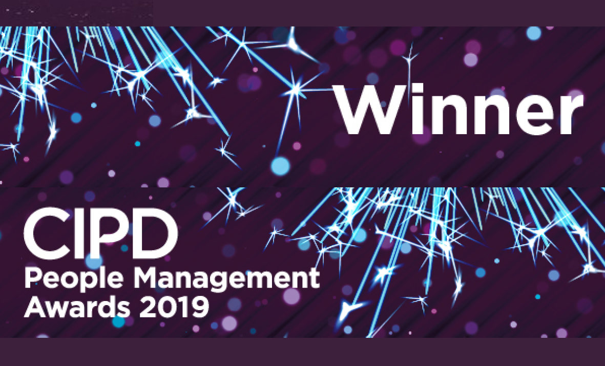 image-CIPD WINNER 2019.png