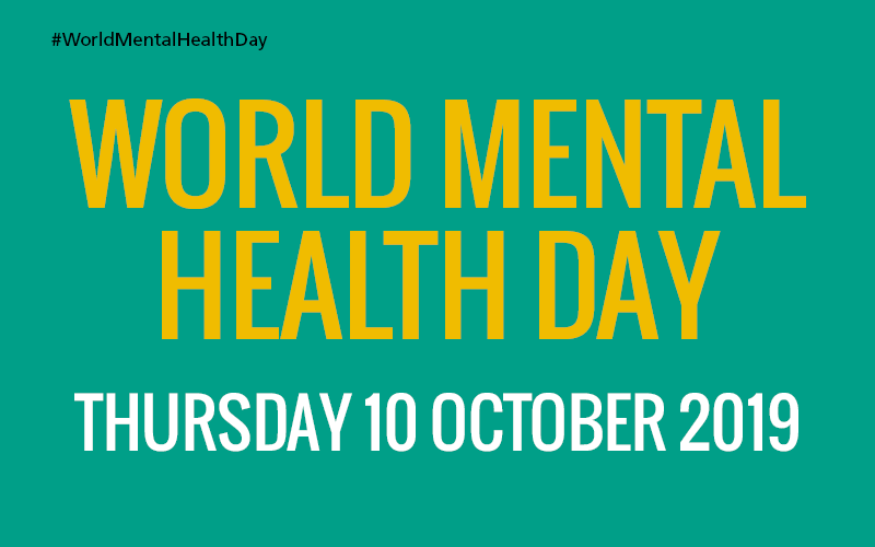 image-WMHD image.png
