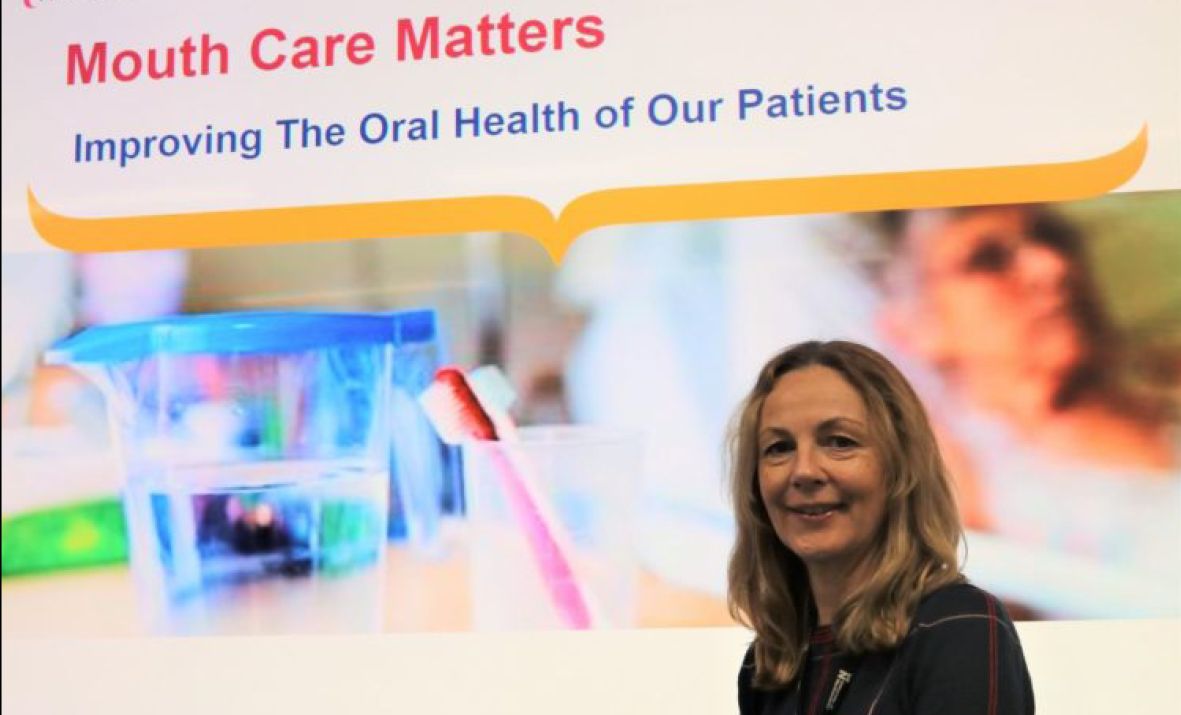 image-NHFT Mouthcare Matters 2019.png