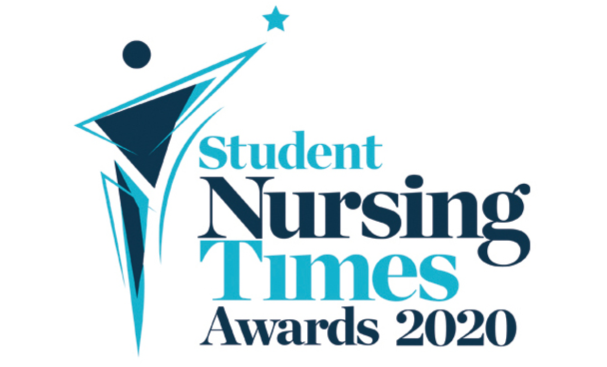 image-Latest News Update Student Nursing Times.png
