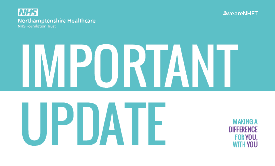 NHFT Latest Update - Coronavirus IMPORTANT UPDATE.png