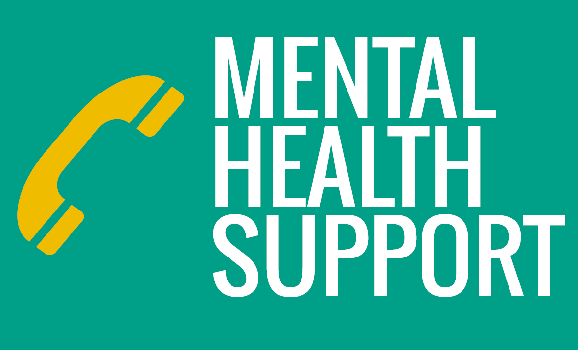 image-NHFT Latest Update - Mental health support.png