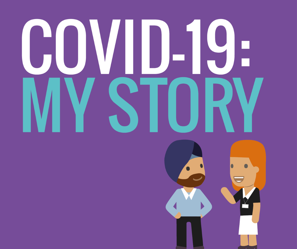 image-Spotlight blog - COVID19 MY STORY.png