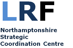 image-LRF centre.PNG