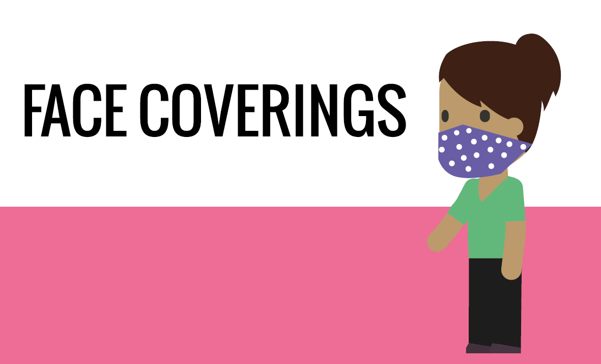 image-NHFT Latest update face coverings.jpg