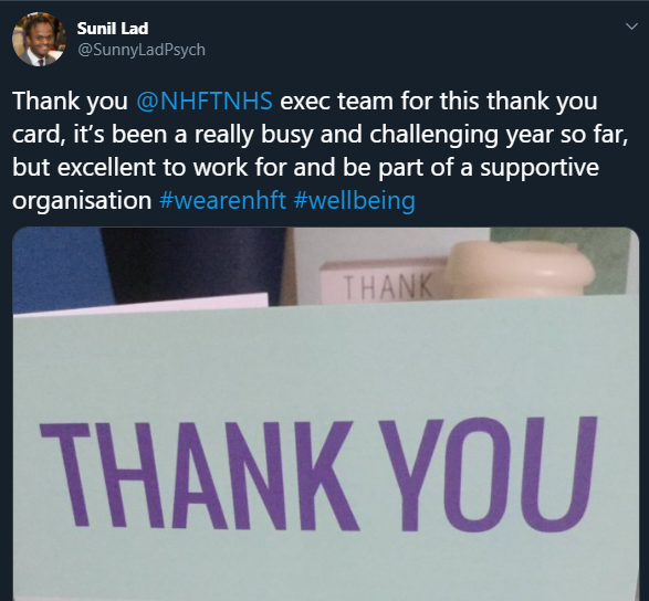 Sunil Lad - thank you card twitter.PNG