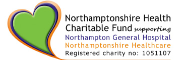 Charitable funds logo